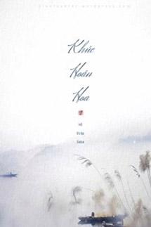 Khúc Hoán Hoa